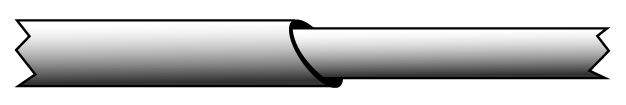 gigraph Teleskopsystem